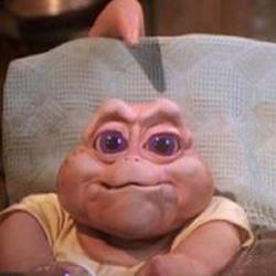 Baby Sinclair wiki, Baby Sinclair bio, Baby Sinclair news