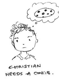 Christian Hilton wiki, Christian Hilton bio, Christian Hilton news