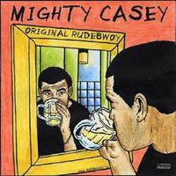 Casey Gane-McCalla wiki, Casey Gane-McCalla bio, Casey Gane-McCalla news