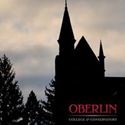 Oberlin College - Oberlin, OH - College & University wiki, Oberlin College - Oberlin, OH - College & University review, Oberlin College - Oberlin, OH - College & University history, Oberlin College - Oberlin, OH - College & University news