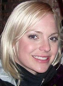 Anna Faris wiki, Anna Faris bio, Anna Faris news