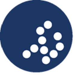 Full Circle Fund wiki, Full Circle Fund review, Full Circle Fund history, Full Circle Fund news