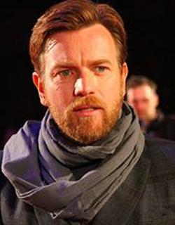 Ewan McGregor wiki, Ewan McGregor bio, Ewan McGregor news