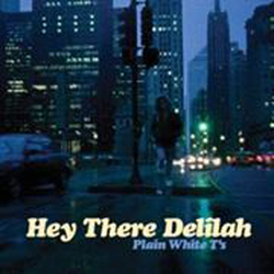 Hey There Delilah wiki, Hey There Delilah history, Hey There Delilah news
