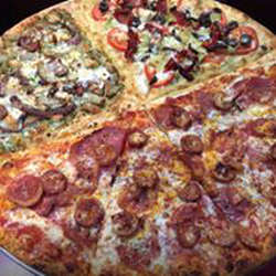 Extreme Pizza WestWood - Sports Bar, Pizza Place wiki, Extreme Pizza WestWood - Sports Bar, Pizza Place review, Extreme Pizza WestWood - Sports Bar, Pizza Place history, Extreme Pizza WestWood - Sports Bar, Pizza Place news