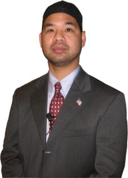 James Yee wiki, James Yee bio, James Yee news