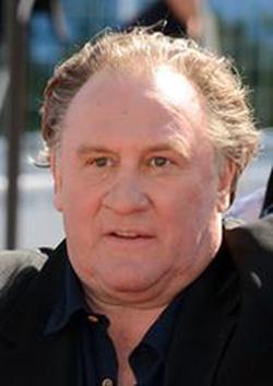 Gerard Depardieu wiki, Gerard Depardieu bio, Gerard Depardieu news