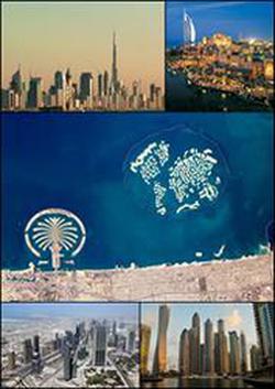 Dubai, United Arab Emirates wiki, Dubai, United Arab Emirates history, Dubai, United Arab Emirates news