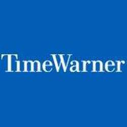 Time Warner wiki, Time Warner review, Time Warner history, Time Warner news
