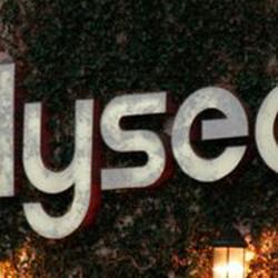 Elysee Bakery - Los Angeles, CA - Bakery, Restaurant wiki, Elysee Bakery - Los Angeles, CA - Bakery, Restaurant review, Elysee Bakery - Los Angeles, CA - Bakery, Restaurant history, Elysee Bakery - Los Angeles, CA - Bakery, Restaurant news