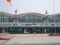 重庆江北国际机场 wiki, 重庆江北国际机场 history, 重庆江北国际机场 news