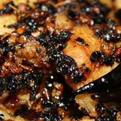 First Szechuan Wok - Los Angeles, CA - Chinese Restaurant wiki, First Szechuan Wok - Los Angeles, CA - Chinese Restaurant review, First Szechuan Wok - Los Angeles, CA - Chinese Restaurant history, First Szechuan Wok - Los Angeles, CA - Chinese Restaurant news