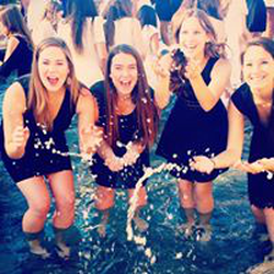 UCLA Kappa Delta - Los Angeles, CA - Sorority & Fraternity wiki, UCLA Kappa Delta - Los Angeles, CA - Sorority & Fraternity review, UCLA Kappa Delta - Los Angeles, CA - Sorority & Fraternity history, UCLA Kappa Delta - Los Angeles, CA - Sorority & Fraternity news