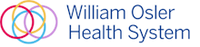 William Osler Health System wiki, William Osler Health System history, William Osler Health System news