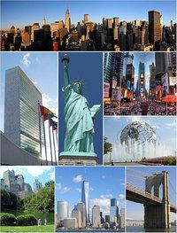 纽约 wiki, 纽约 history, 纽约 news