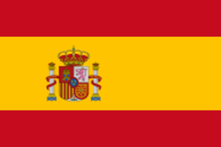 Spain - Country wiki, Spain - Country history, Spain - Country news