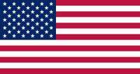 美国 wiki, 美国 history, 美国 news