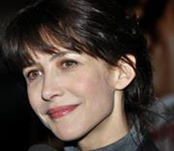 Sophie Marceau wiki, Sophie Marceau bio, Sophie Marceau news