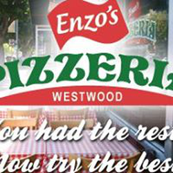 Enzo's Pizzeria - Los Angeles, CA - Italian Restaurant, Pizza Place wiki, Enzo's Pizzeria - Los Angeles, CA - Italian Restaurant, Pizza Place review, Enzo's Pizzeria - Los Angeles, CA - Italian Restaurant, Pizza Place history, Enzo's Pizzeria - Los Angeles, CA - Italian Restaurant, Pizza Place news