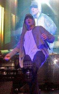 Eminem wiki, Eminem history, Eminem news