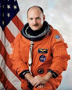 Scott Kelly (astronaut) wiki, Scott Kelly (astronaut) bio, Scott Kelly (astronaut) news