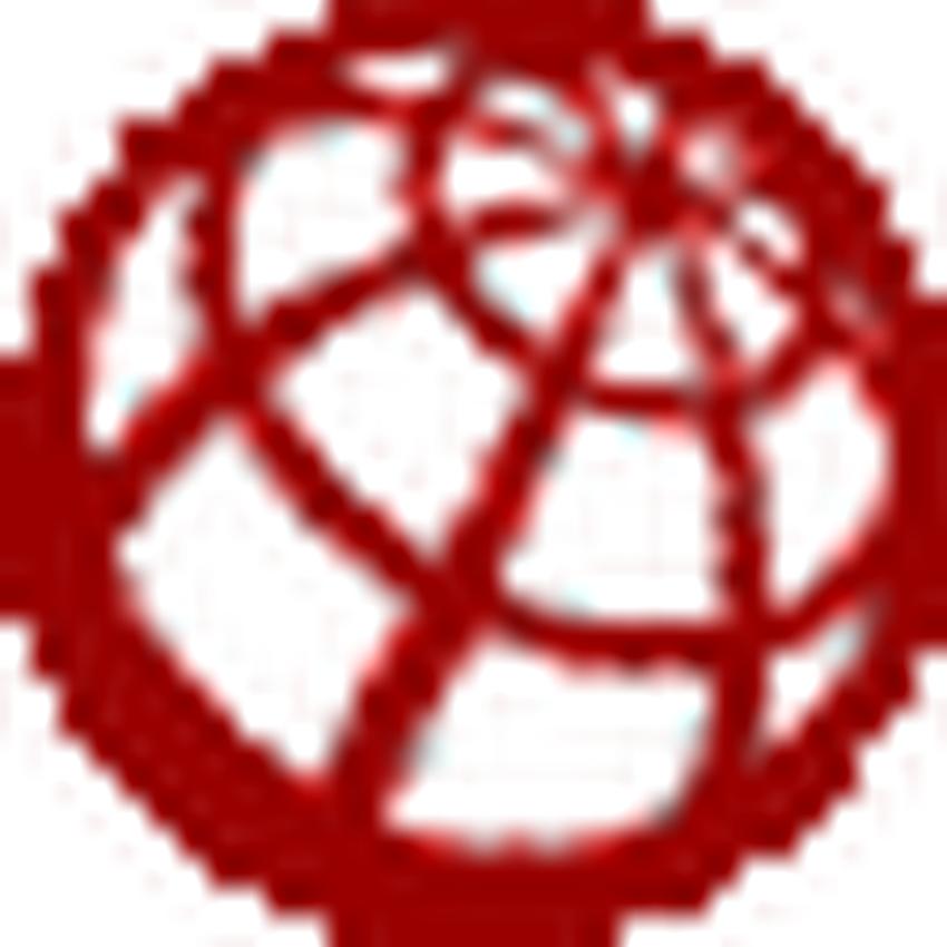Macromedia - HomeSite Macromedia HomeSite for Dreamweaver MX Release Notes