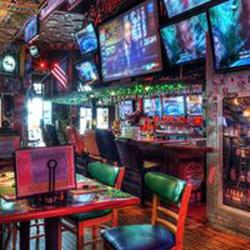 Barney's Beanery - Westwood - Los Angeles - Sports Bar, American Restaurant wiki, Barney's Beanery - Westwood - Los Angeles - Sports Bar, American Restaurant review, Barney's Beanery - Westwood - Los Angeles - Sports Bar, American Restaurant history, Barney's Beanery - Westwood - Los Angeles - Sports Bar, American Restaurant news