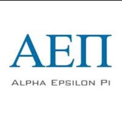 UCLA Alpha Epsilon Pi - Los Angeles, California - Organization wiki, UCLA Alpha Epsilon Pi - Los Angeles, California - Organization bio, UCLA Alpha Epsilon Pi - Los Angeles, California - Organization news