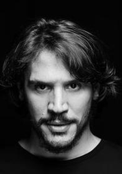Sergio Peris-Mencheta wiki, Sergio Peris-Mencheta bio, Sergio Peris-Mencheta news