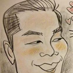 Dang Dao wiki, Dang Dao bio, Dang Dao news