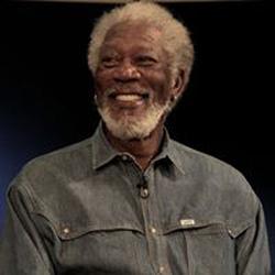 Morgan Freeman wiki, Morgan Freeman bio, Morgan Freeman news