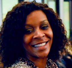 Sandra Bland wiki, Sandra Bland bio, Sandra Bland news