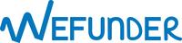Wefunder wiki, Wefunder history, Wefunder news