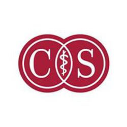 Cedars-Sinai Medical Center - Los Angeles, CA - Medical Center, Medical Research wiki, Cedars-Sinai Medical Center - Los Angeles, CA - Medical Center, Medical Research review, Cedars-Sinai Medical Center - Los Angeles, CA - Medical Center, Medical Research history, Cedars-Sinai Medical Center - Los Angeles, CA - Medical Center, Medical Research news
