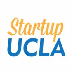 Startup UCLA wiki, Startup UCLA review, Startup UCLA history, Startup UCLA news