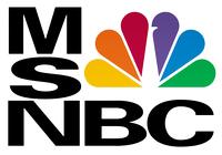 MSNBC wiki, MSNBC history, MSNBC news