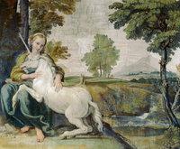 Unicorn wiki, Unicorn history, Unicorn news