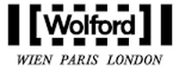 Wolford wiki, Wolford review, Wolford history, Wolford news