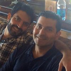 Omid Sanjideh wiki, Omid Sanjideh bio, Omid Sanjideh news