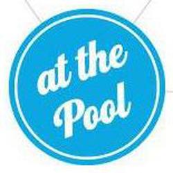 At The Pool wiki, At The Pool review, At The Pool history, At The Pool news