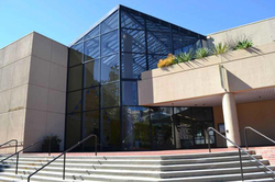 UCLA - John Wooden Center - Los Angeles, CA - Gym, Recreation Center wiki, UCLA - John Wooden Center - Los Angeles, CA - Gym, Recreation Center review, UCLA - John Wooden Center - Los Angeles, CA - Gym, Recreation Center history, UCLA - John Wooden Center - Los Angeles, CA - Gym, Recreation Center news