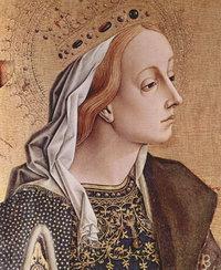 Katherine wiki, Katherine history, Katherine news