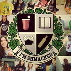 I'm Shmacked wiki, I'm Shmacked review, I'm Shmacked history, I'm Shmacked news