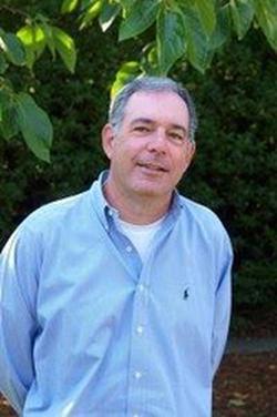 Barry Kramer wiki, Barry Kramer bio, Barry Kramer news