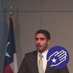 Amir Eskafyan wiki, Amir Eskafyan bio, Amir Eskafyan news
