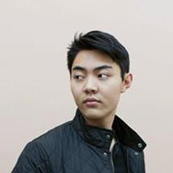 Jeremy Cai wiki, Jeremy Cai bio, Jeremy Cai news