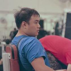 Elliott Wu wiki, Elliott Wu bio, Elliott Wu news
