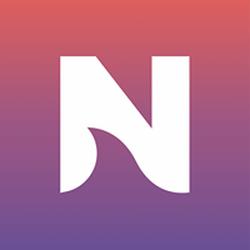 Nextshark wiki, Nextshark review, Nextshark history, Nextshark news