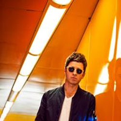Noel Gallagher wiki, Noel Gallagher bio, Noel Gallagher news