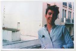 Christian Morrissey wiki, Christian Morrissey bio, Christian Morrissey news